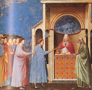 Giotto_-_Scrovegni_-_[09]_-_The_Rods_Brought_to_the_Temple.jpg